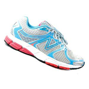 Women's New Balance Size 9.5 shoes are NWT